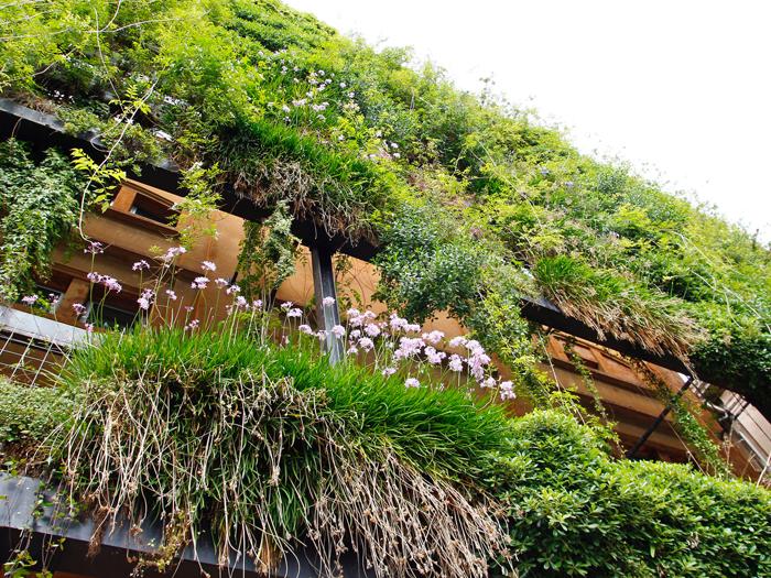 大阪府住宅供給公社の将来ビジョン(素案)の策定支援