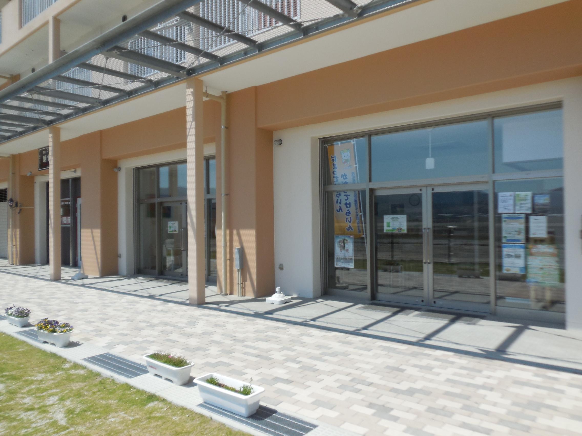 岩手県における災害公営住宅の供給の推進等に係る検討業務